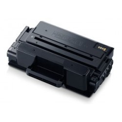 Συμβατό Toner για Samsung, D203L, new version chip, 5K, Black